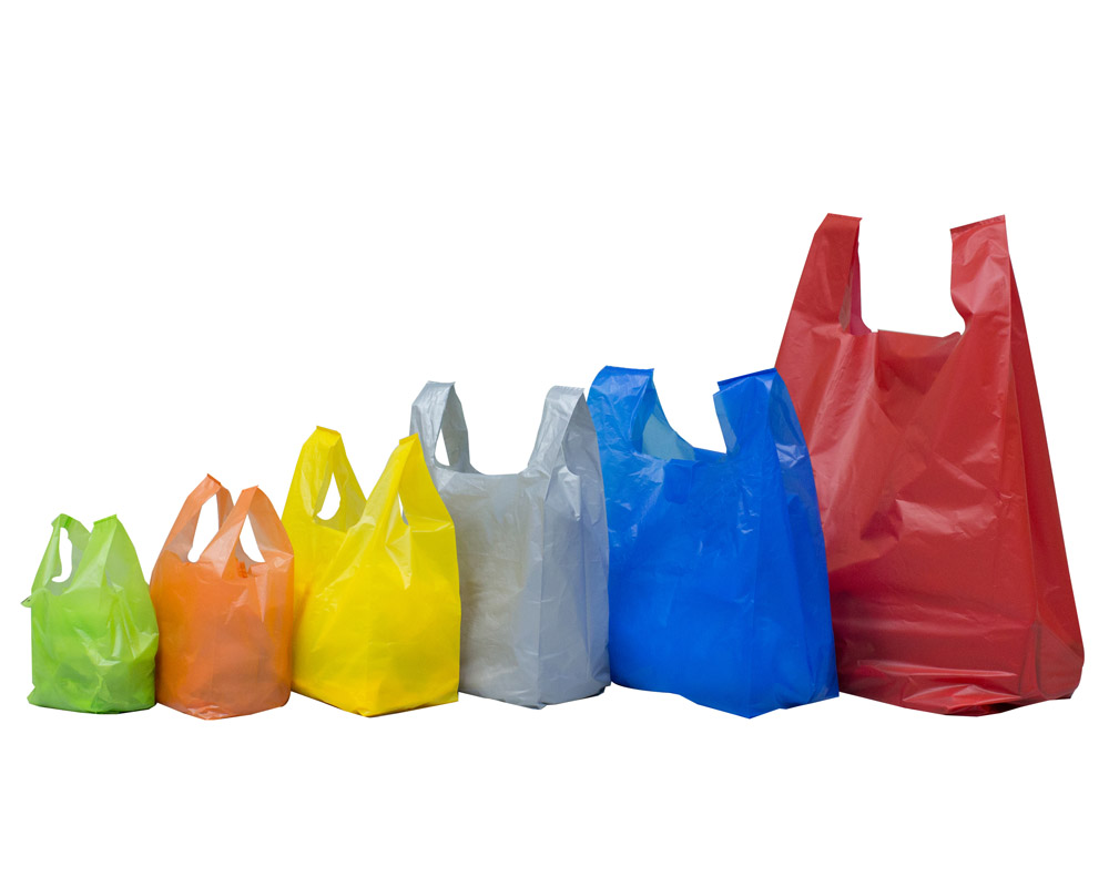 sejarah plastik