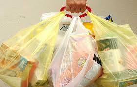 Proses Dalam Daur Ulang Sampah Plastik Menjadi Biji Plastik Daur Ulang