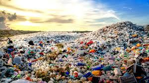 Cara Menanggulangi Sampah Plastik Agar Tidak Semakin Mencemari Lingkungan