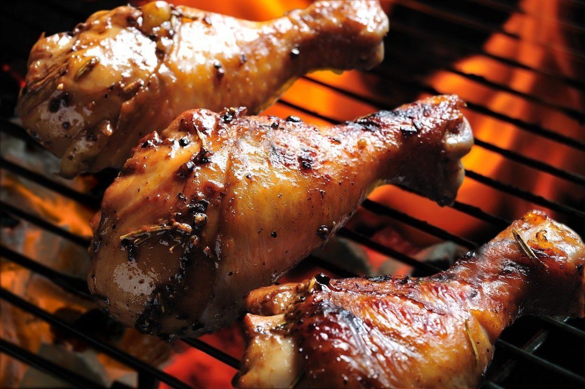 resep-ayam-panggang-bumbu-rujak-spesial