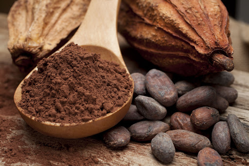 Cara Membuat Selai Coklat Dari Coklat Bubuk Murah Untuk Dompet