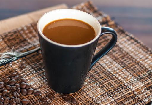 Cara Membuat Kopi Susu Ala Cafe