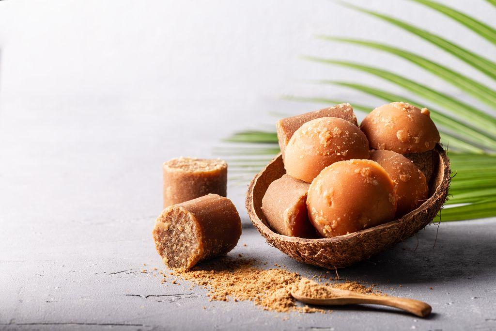Jenis Jenis Gula yang Ada di Nusantara