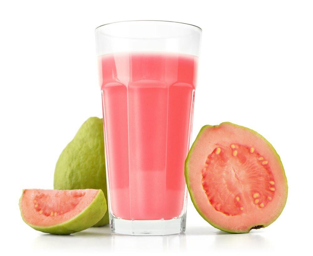 Minuman Yang Mengandung Vitamin E Adalah Minuman Sehat