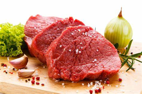 Cara Masak Daging Sapi Biar Empuk